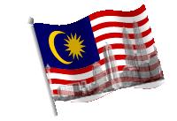 venue-malaysia