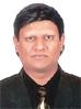 Dr.-Syed-Khalid