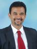 dr-m-vadivel-kumar